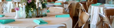 table-setting-to-fit-any-event